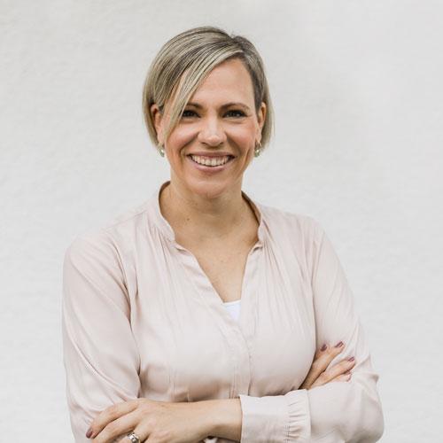 Andrea Reif