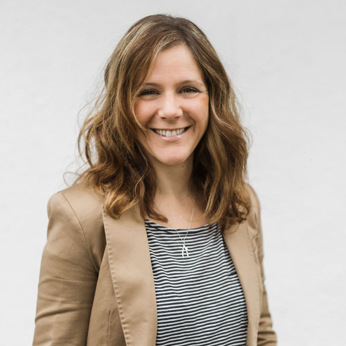 Katharina Hirling