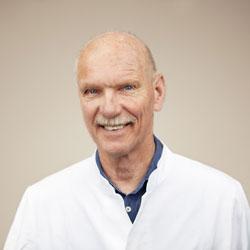 Professor Hempen - Kundenprojekt Pharma